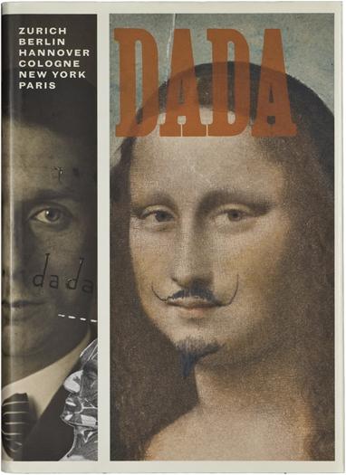01_Dada