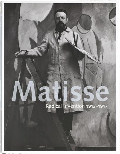 01_Matisse