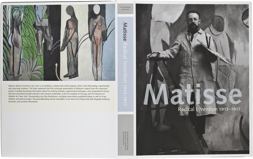02_Matisse