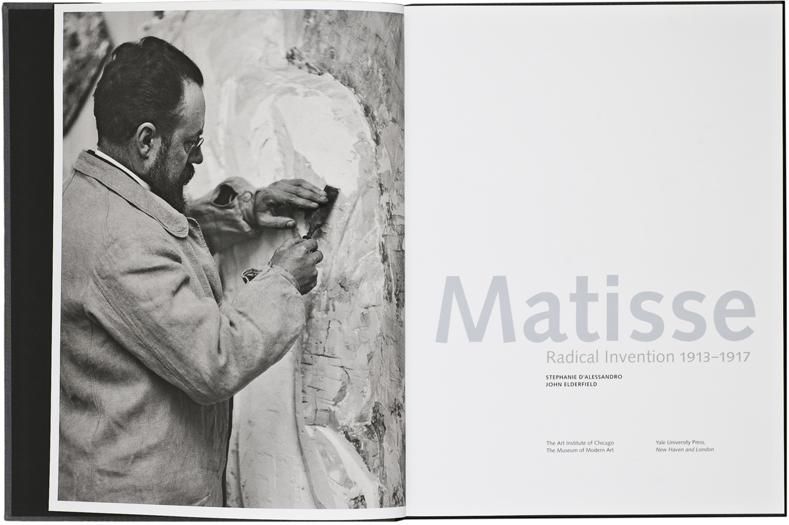 03_Matisse