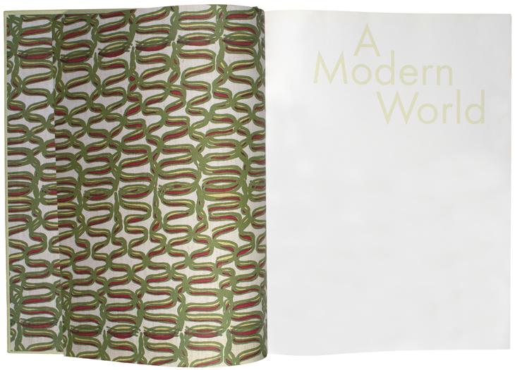 04_ModernWorld