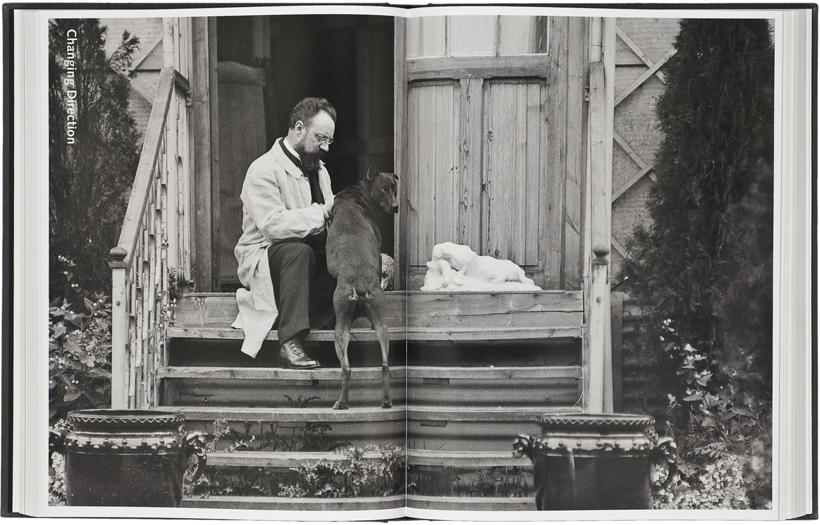 05_Matisse