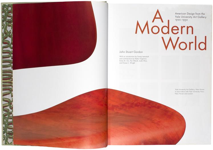 05_ModernWorld