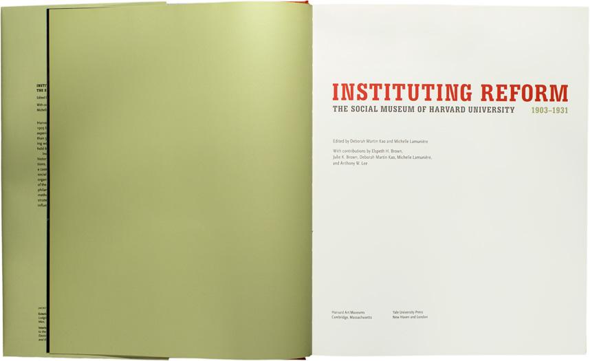06_InstitutingReform