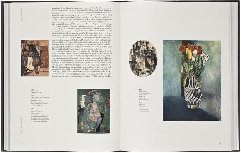 08_Matisse