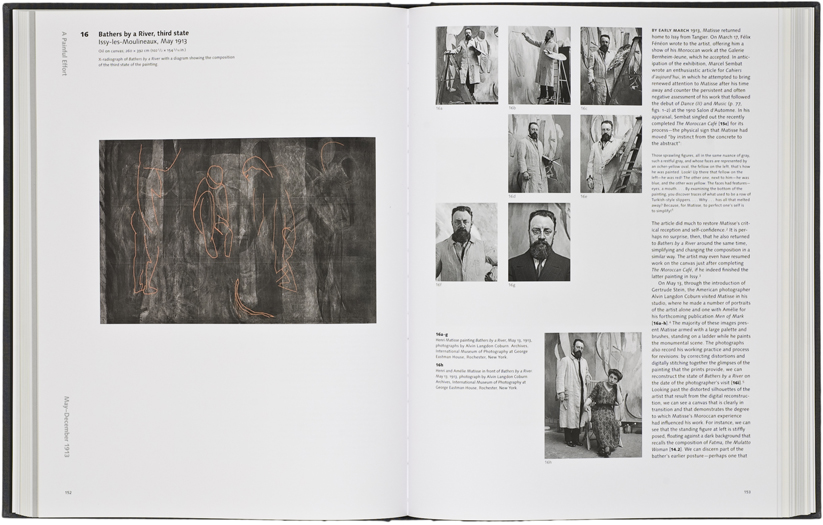 09_Matisse