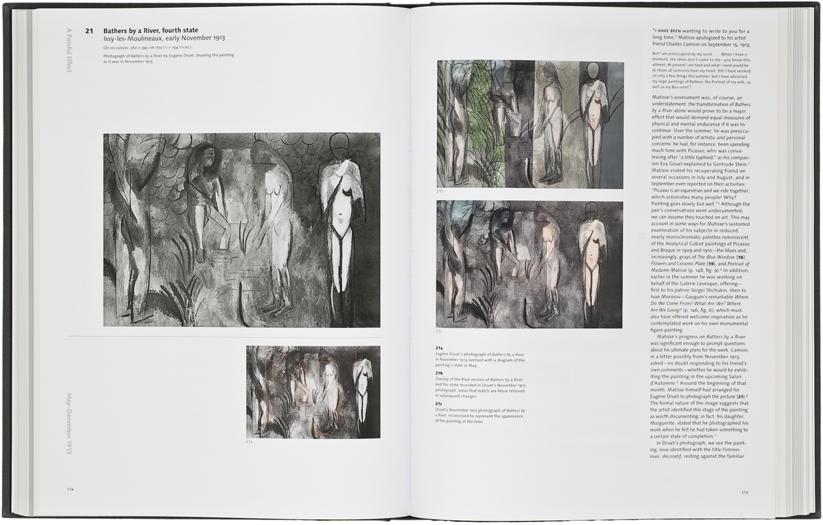 10_Matisse