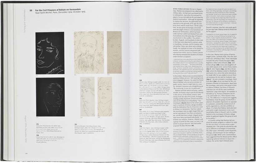 11_Matisse