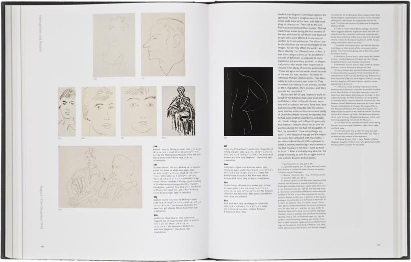 12_Matisse