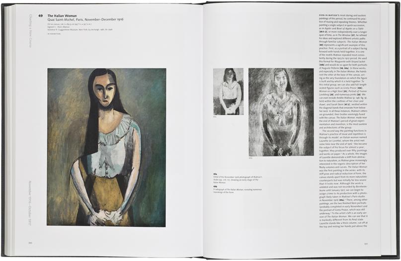 13_Matisse