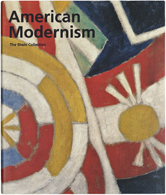 Cover_AmericanModernism