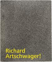 Cover_Artschwager