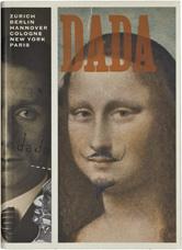 Cover_Dada