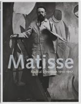 Cover_Matisse