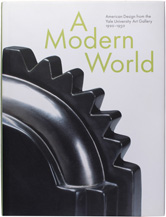 Cover_ModernWorld
