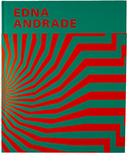 00_AndradeCover