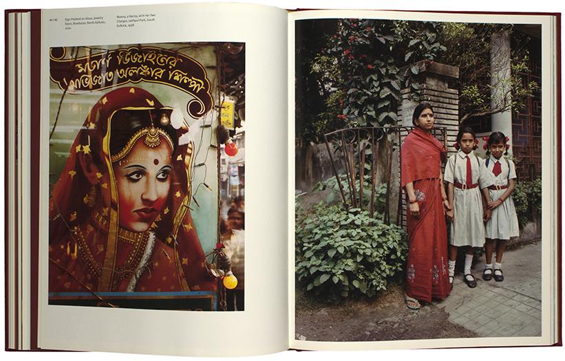 11_Calcutta